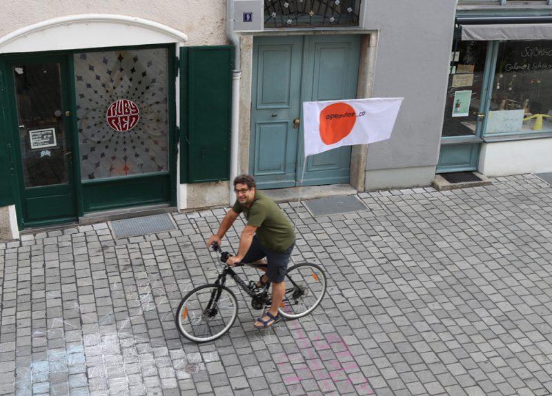 Fahrradwerbung_LOW