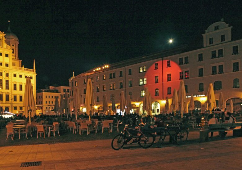 Rathausplatzprojektion_LOW